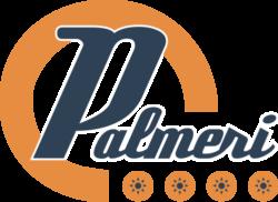 Palmeri Logo